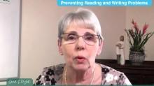 Part 2 – Preparing for intervention teaching
